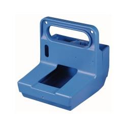Genz Blue Box Carrying Case VEXILAR-INC