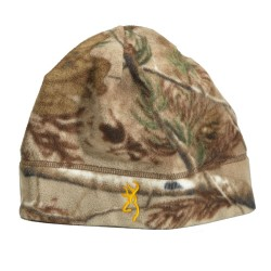 Beanie, Juneau Fleece Rtx BROWNING