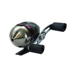 MSC1,Slab Shaker Spincast/Underspin (CP) LEWS-FISHING