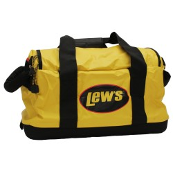 "BBL-Y-18,Lew's Speed Boat Bag, 18"" LEWS-FISHING"