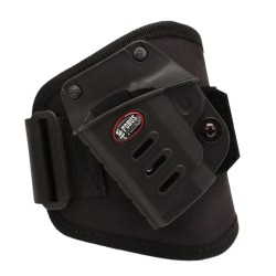 S&W Body Guard 380 LH Ankle FOBUS