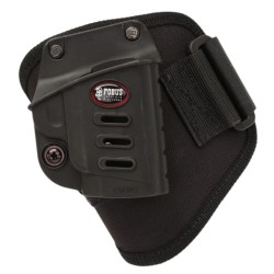S&W Body Guard 380 Ankle FOBUS