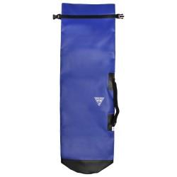 Explorer Dry Bag XL 55 L Blu SEATTLE-SPORTS