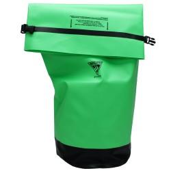Explorer Dry Bag XL 55 L Lim SEATTLE-SPORTS