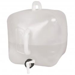 Water Carrier 5 Gal COLEMAN