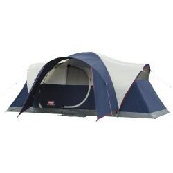Tent 16x7 Elite Montana 8 W/led COLEMAN