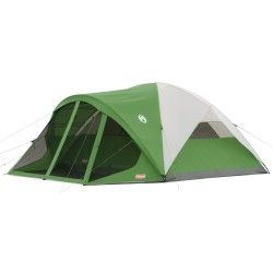 Tent 15x12  Evanston 8 Screened COLEMAN