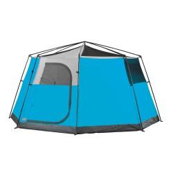 Tent 13x13 Octagon 98 COLEMAN
