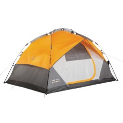Tent Inst Dome 5p Dh Signature COLEMAN