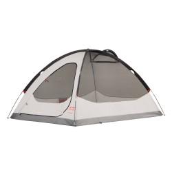 Tent 9x7 Hooligan 4p COLEMAN