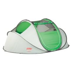 Tent Pop-up 4p COLEMAN