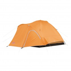 Tent 8x7 Hooligan 3p COLEMAN