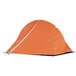 Tent 8x6 Hooligan 2p COLEMAN