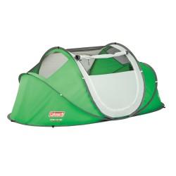 Tent Pop-up 2p COLEMAN