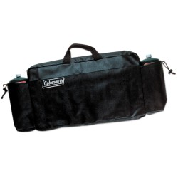 Carry Case -grill Stove COLEMAN