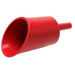 Filter Funnel COLEMAN