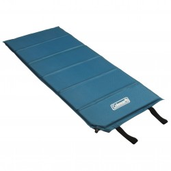 Camp Pad Self Inflating Youth Boys COLEMAN
