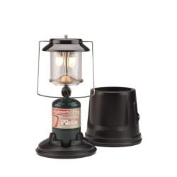 Lantern Ppn 2 Mantle Ml W/case COLEMAN