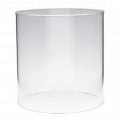 Lantern Globe Clear Straight COLEMAN