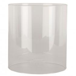 Lantern Globe Straight COLEMAN
