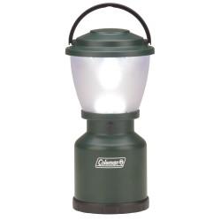 4d Led Camp Lantern COLEMAN