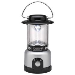 Lantern Multi-purp Led Cpx 6 COLEMAN