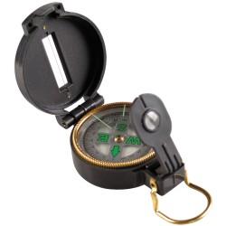 Compass Lensatic COLEMAN