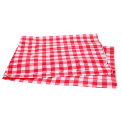 Tablecloth Vinyl COLEMAN