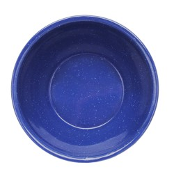 "Bowl Enamel 6"" COLEMAN"