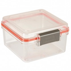 Watertight Container Large COLEMAN