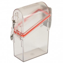 Watertight Container Small COLEMAN