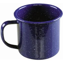 Mug Enamel 12oz COLEMAN