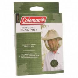 Mosquito Head Net COLEMAN