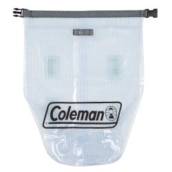 Dry Gear Bag Small COLEMAN