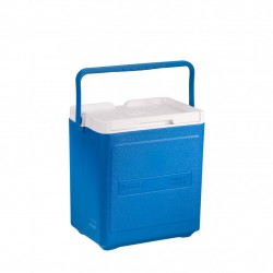 Cooler 20 Can Stacker - Blue COLEMAN