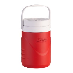Jug 1gal Red COLEMAN