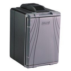 Cooler 40qt Te W/o Pwr Hot/cold COLEMAN