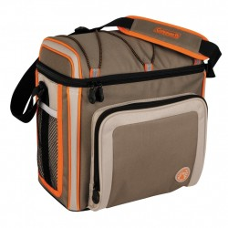 Cooler Soft 30 Can Outdoor W/liner COLEMAN