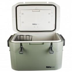 Cooler 135qt Esky Khaki 5892 COLEMAN