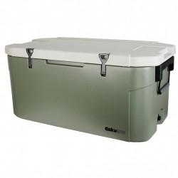Cooler 205qt Esky Khaki 5893 COLEMAN