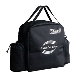 Carry Bag Fold N Go Grill & Stove COLEMAN