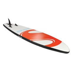 Paddleboard Willow SEVYLOR