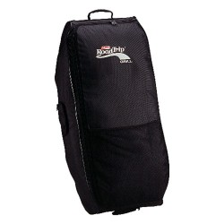 Carry Case Roadtrip Soft Canada COLEMAN