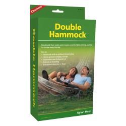 Double Hammock COGHLANS