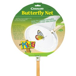 Butterfly Net for Kids COGHLANS