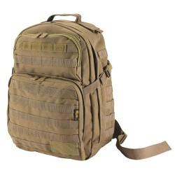 Sentinel Backpack - Tan US-PEACEKEEPER