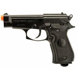 Beretta Mod. 84 FS Blowback Black UMAREX-USA