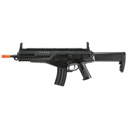 Beretta ARX160 Advanced UMAREX-USA