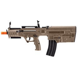 IWI X95 Advanced UMAREX-USA