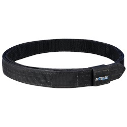 "HG 1.5"" X 38""W Blk Comp Vel IO Belt Set HOGUE"